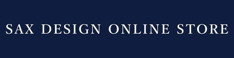 sax design online store