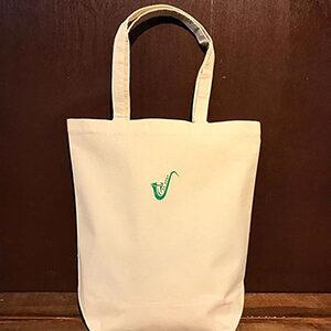 bag3-min-1