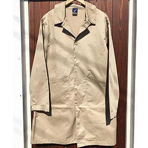 coat1-min-1