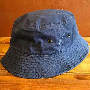 hat1-min-1