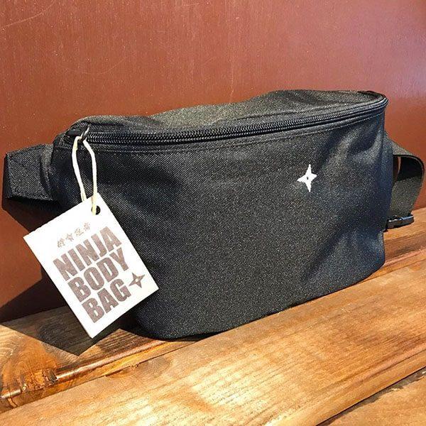 bag2-min