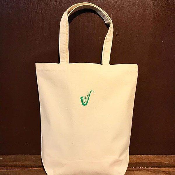 bag3-min