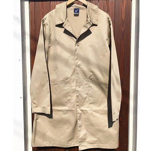 coat1-min