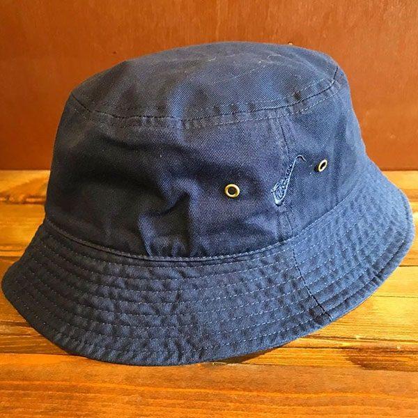 hat1-min